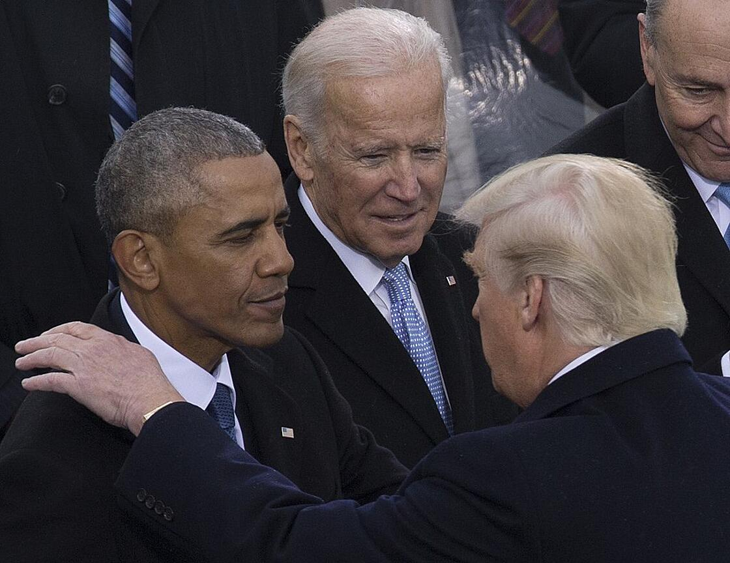 DonaldTrump-Inauguration-2017-1027-BarackObamaJoeBiden-GPAArchive-PublicDomain-1024x790px