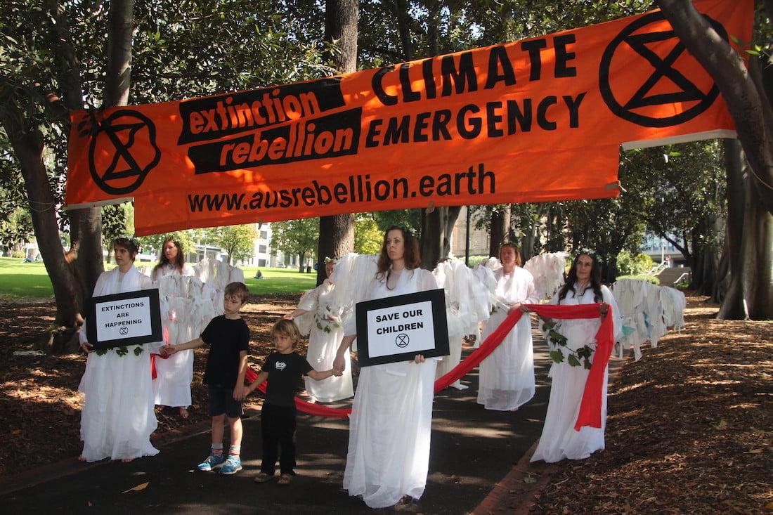ExtinctionRebellion-ClimateAngels-2019-0322-JohnEnglart-CCBYSA2point0-1100x733px