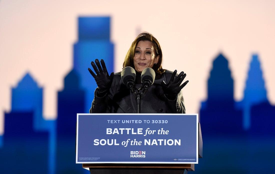 KamalaHarris-CampaignsInPhiladelphia-2020-1102-AP_20308150626939-APPhotoMichaelPerez-1100x696px